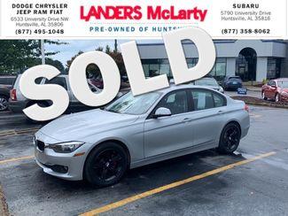 2014 BMW 320i 320i | Huntsville, Alabama | Landers Mclarty DCJ & Subaru in  Alabama