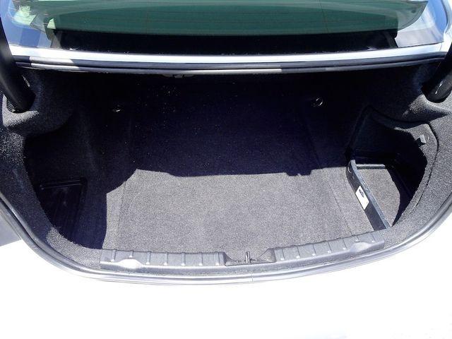 2014 BMW 320i 320i Madison, NC 11