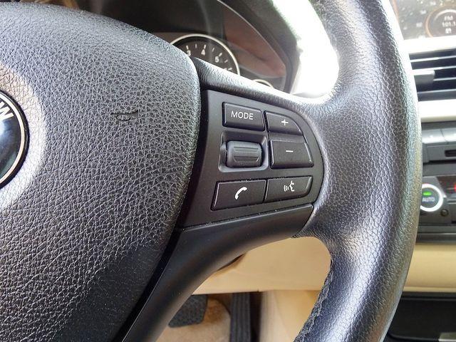 2014 BMW 320i 320i Madison, NC 15