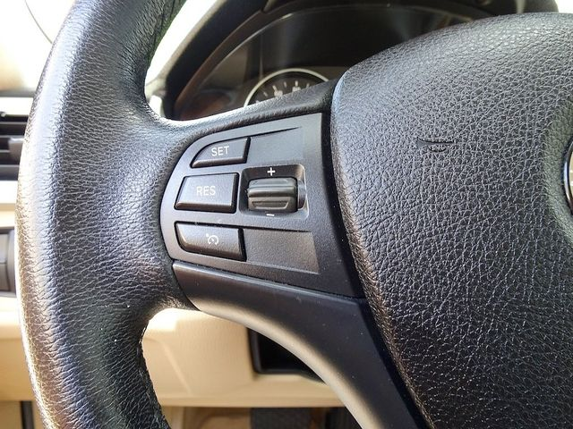 2014 BMW 320i 320i Madison, NC 16
