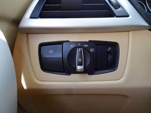 2014 BMW 320i 320i Madison, NC 17