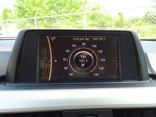 2014 BMW 320i 320i Madison, NC 18