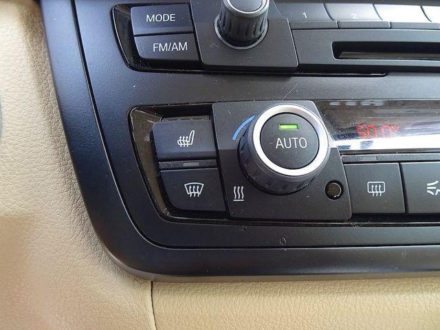 2014 BMW 320i 320i Madison, NC 20