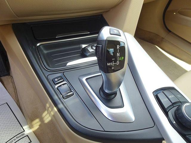 2014 BMW 320i 320i Madison, NC 21