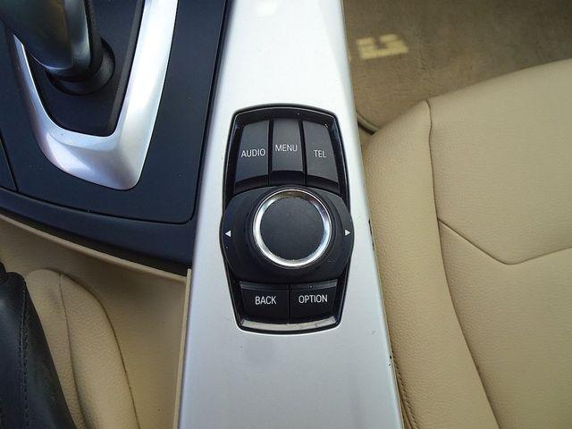 2014 BMW 320i 320i Madison, NC 23