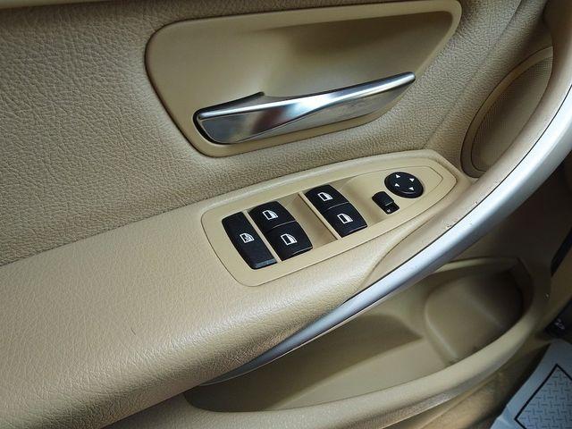 2014 BMW 320i 320i Madison, NC 24