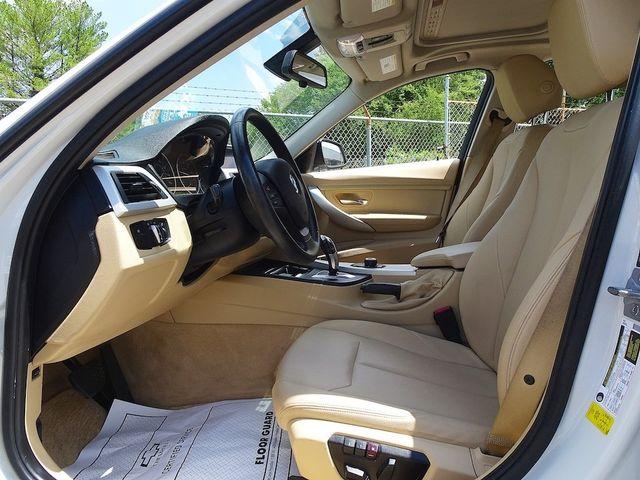 2014 BMW 320i 320i Madison, NC 26