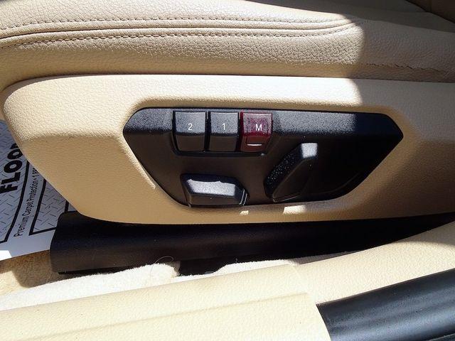 2014 BMW 320i 320i Madison, NC 28