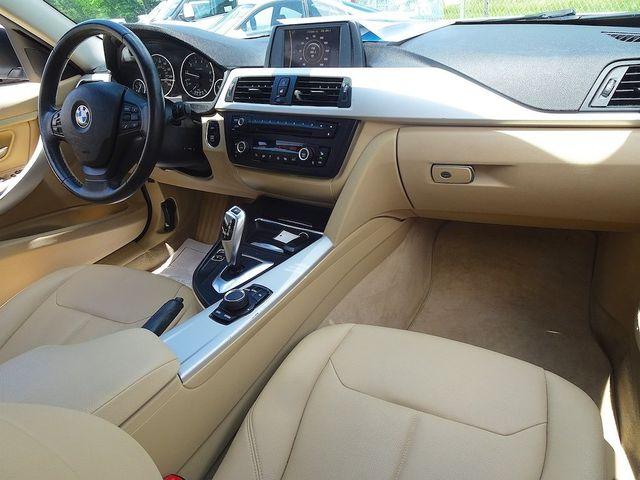 2014 BMW 320i 320i Madison, NC 37