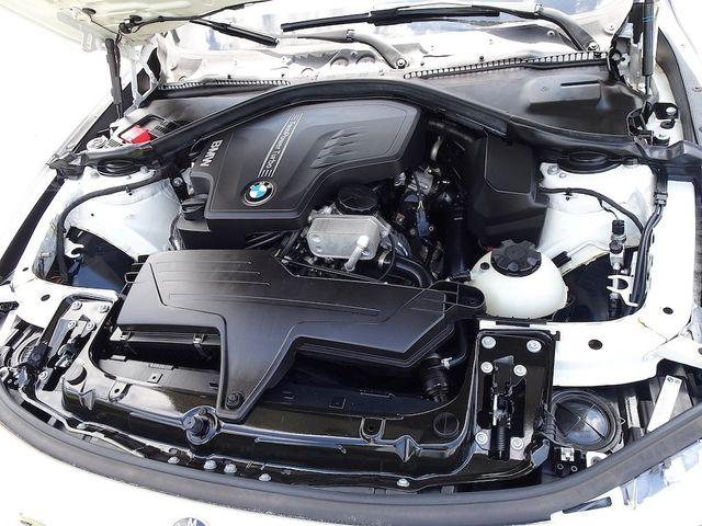 2014 BMW 320i 320i Madison, NC 45