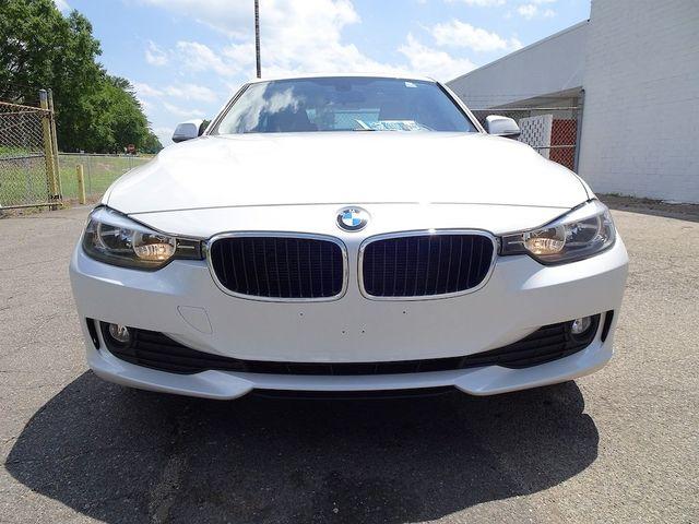 2014 BMW 320i 320i Madison, NC 7