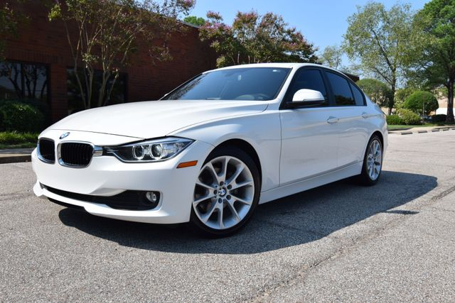 2014 BMW 320i in Memphis Tennessee, 38128