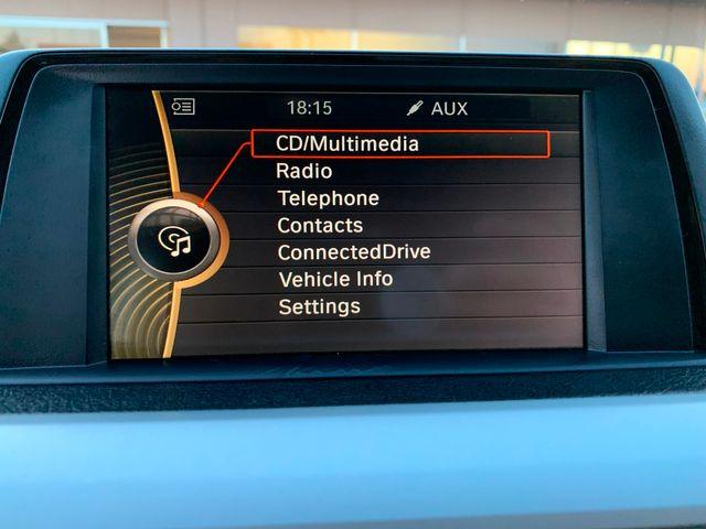 2014 BMW 320i 3 MONTH/3,000 MILE NATIONAL POWERTRAIN WARRANTY Mesa, Arizona 17