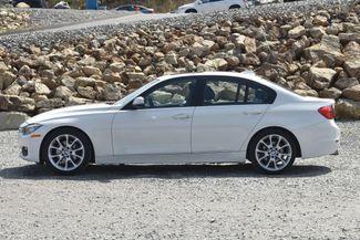 2014 BMW 320i Naugatuck, Connecticut 1