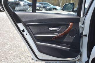 2014 BMW 320i Naugatuck, Connecticut 12