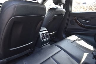 2014 BMW 320i Naugatuck, Connecticut 13
