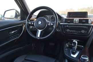 2014 BMW 320i Naugatuck, Connecticut 15
