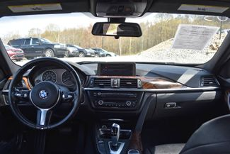 2014 BMW 320i Naugatuck, Connecticut 16