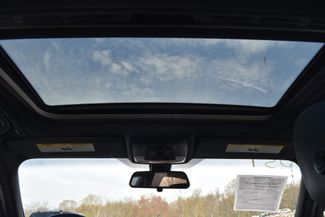 2014 BMW 320i Naugatuck, Connecticut 18