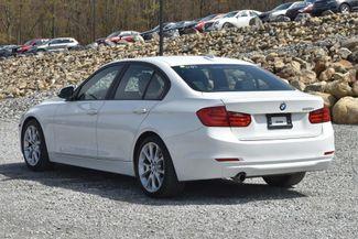 2014 BMW 320i Naugatuck, Connecticut 2