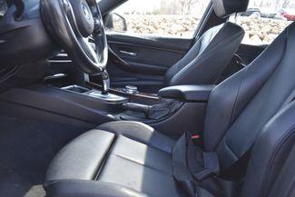 2014 BMW 320i Naugatuck, Connecticut 20