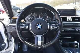 2014 BMW 320i Naugatuck, Connecticut 21