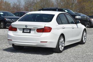 2014 BMW 320i Naugatuck, Connecticut 4