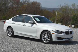 2014 BMW 320i Naugatuck, Connecticut 6