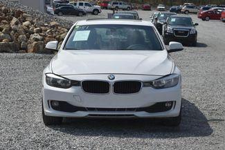 2014 BMW 320i Naugatuck, Connecticut 7