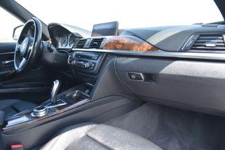 2014 BMW 320i Naugatuck, Connecticut 9