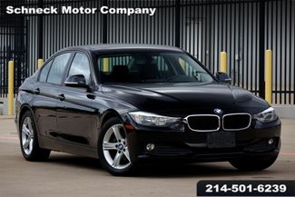2014 BMW 320i in Plano, TX 75093