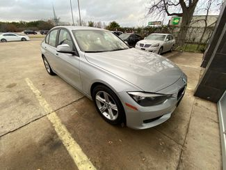 2014 BMW 320i in Richardson, TX 75080