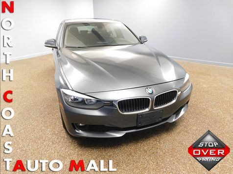 2014 BMW 320i xDrive 320i xDrive in Bedford, Ohio