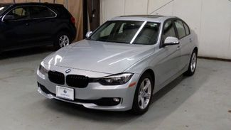 2014 BMW 320i xDrive in East Haven CT, 06512