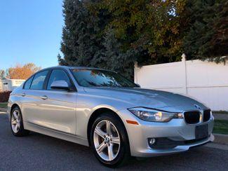 2014 BMW 320i xDrive in Kaysville, UT 84037