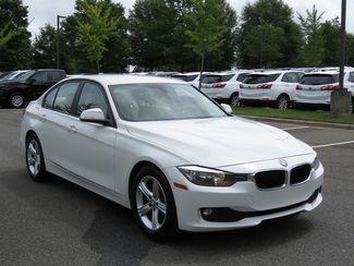 2014 BMW 320i xDrive 320i xDrive in Kernersville, NC 27284