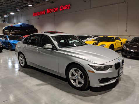 2014 BMW 320i xDrive  in Lake Forest, IL