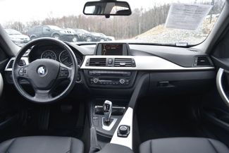 2014 BMW 320i xDrive Naugatuck, Connecticut 16