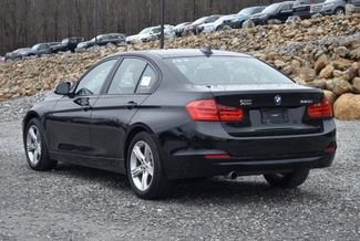 2014 BMW 320i xDrive Naugatuck, Connecticut 2