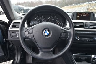 2014 BMW 320i xDrive Naugatuck, Connecticut 20