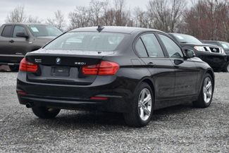 2014 BMW 320i xDrive Naugatuck, Connecticut 4