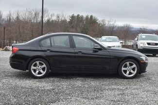 2014 BMW 320i xDrive Naugatuck, Connecticut 5