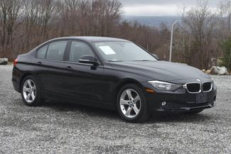 2014 BMW 320i xDrive Naugatuck, Connecticut 6