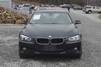 2014 BMW 320i xDrive Naugatuck, Connecticut 7