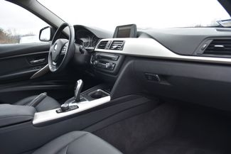 2014 BMW 320i xDrive Naugatuck, Connecticut 9