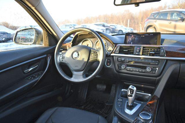 2014 BMW 320i xDrive Naugatuck, Connecticut 15