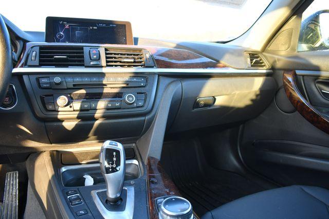2014 BMW 320i xDrive Naugatuck, Connecticut 22
