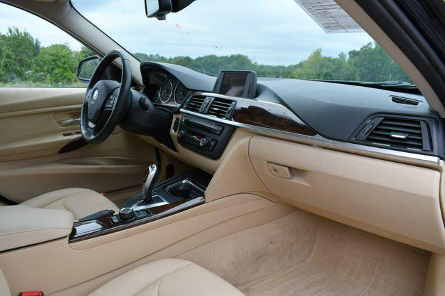 2014 BMW 320i xDrive Naugatuck, Connecticut 11