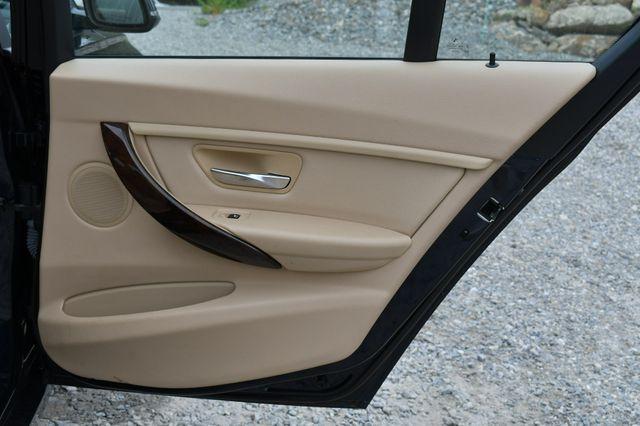 2014 BMW 320i xDrive Naugatuck, Connecticut 13