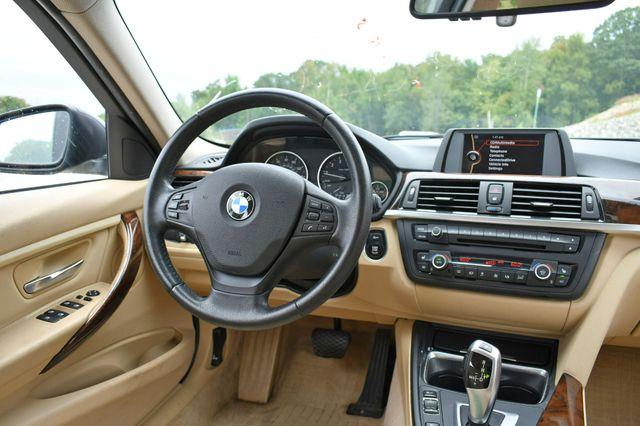 2014 BMW 320i xDrive Naugatuck, Connecticut 17